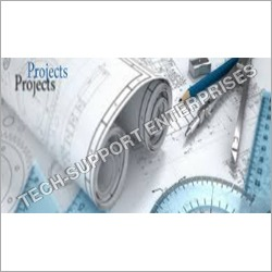 Projects, Design, Engg. Installation, Maintenance