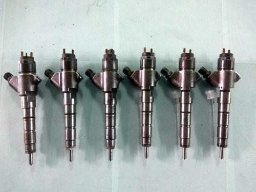 C R Injector Assy