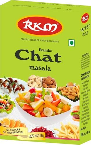 ChatMasala