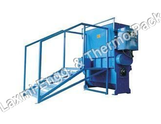 EPS CRUSHER
