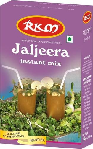 Jaljerra Instant Mix