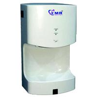 Meteoric Jet Hand Dryer