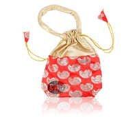 Return Gifts Bag