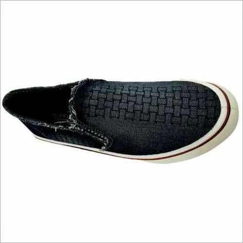 Boy Kids Shoes