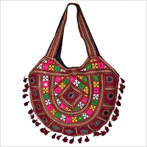 Shoulder Banjara Bags