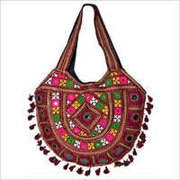 Shoulder Banjara Bags