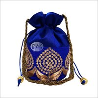 Mehendi Sangeet Return Gifts