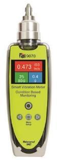 9070 Smart Pen Vibration Meter