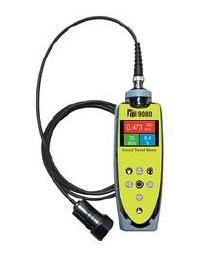 9080 Vibration Meter with FFT & Diagnosis
