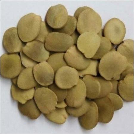 Brachystegia Eurycoma Seeds