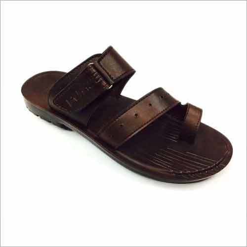 Lightweight Men's Slipper