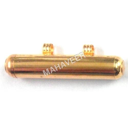Brass Spritual Taweez