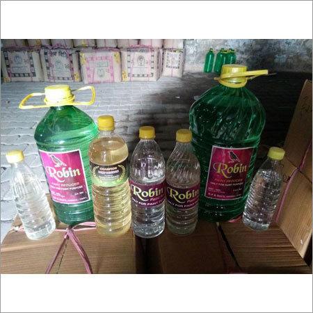Pure Turpentine Oil
