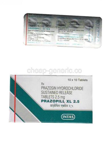 RENOPRESS XL 5MG