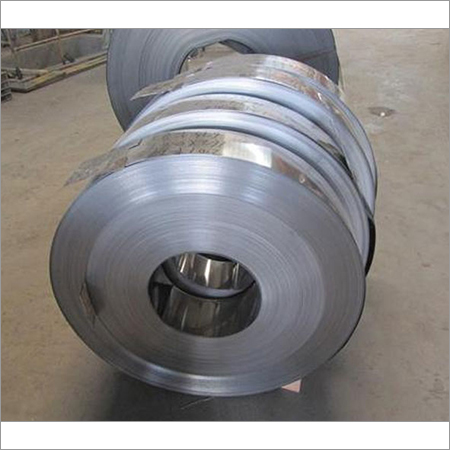 202 Stainless Steel Strip