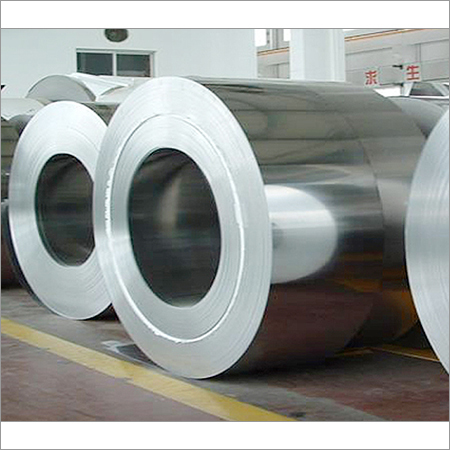 316 Stainless Steel Strip
