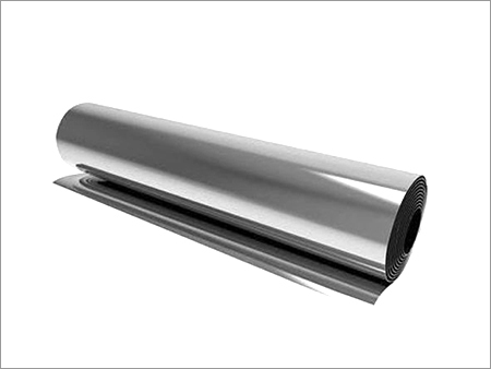 310S Stainless Steel Foil