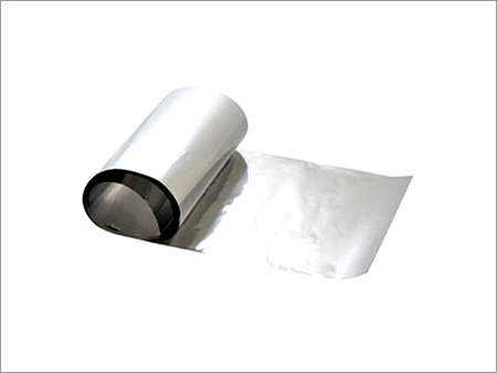 304L Stainless Steel Shim
