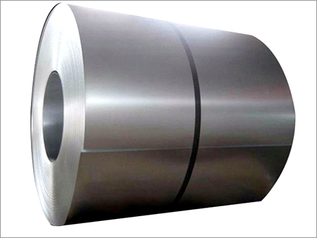 Inconel 625 Nickel Alloy