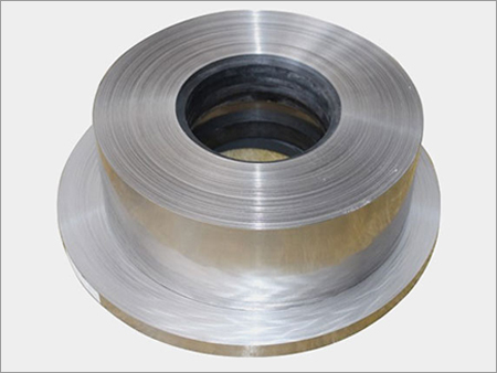 Monel K400 Alloy