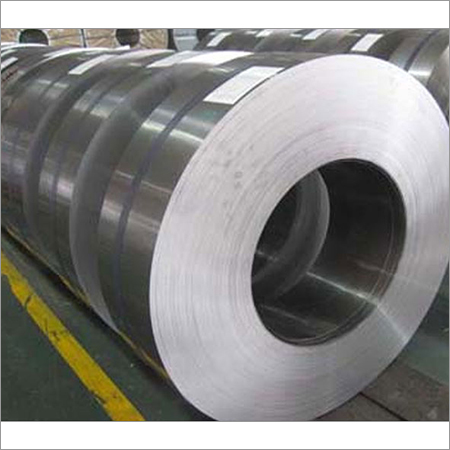 Hastelloy C22 Alloy