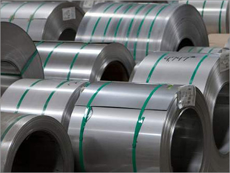 Nickel Alloy