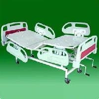 Fowler Bed Electric Super Deluxe