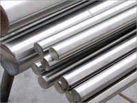 304-304l-304h Stainless Steel Round Bar