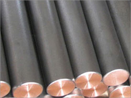 Titanium Grade1 Round Bar