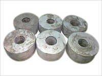 Cryogenic Metal Treatment