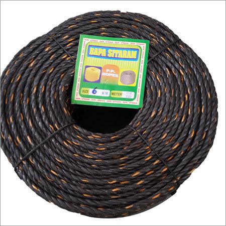 6mm RP Danline Rope