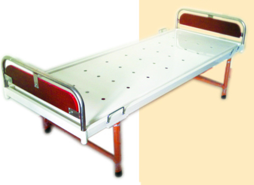 Attendant Bed Super Deluxe