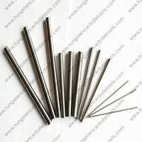 Carbide Rod Bar
