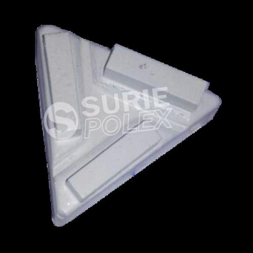 DTMX Metal Bond Diamond Abrasive