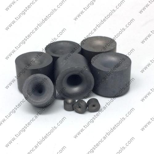 Carbide Datti