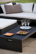 Lino Furniture