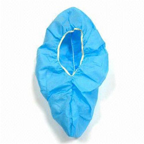 Non Woven Disposable Shoe Cover