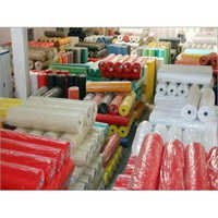 Non Woven Fruit Covering Fabric