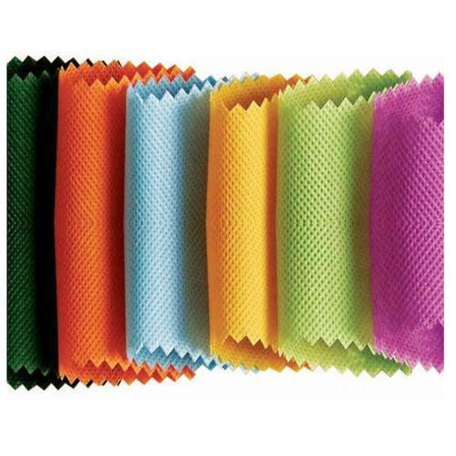 Specially Treated Non Woven Fabrics