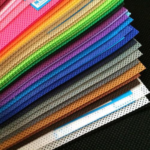 Protective Film Non Woven Fabric