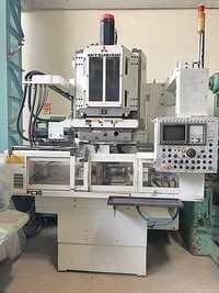 MITSUBISHI FC 30 CNC GEAR SHAVING MACHINE