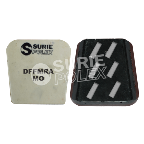 DFFMRA M0 Metal Bond Diamond Abrasive