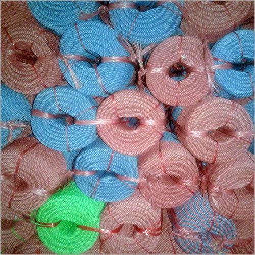 Marine Polypropylene Rope
