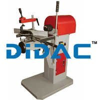 Mortising Machine Manufacturer
