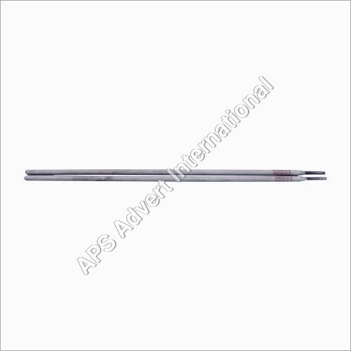 Premium 7018 Welding Electrode