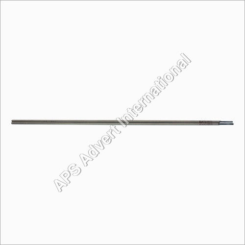 High Tensile Steel Electrode
