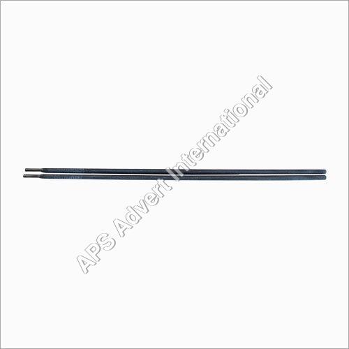 Premium III Welding Electrode