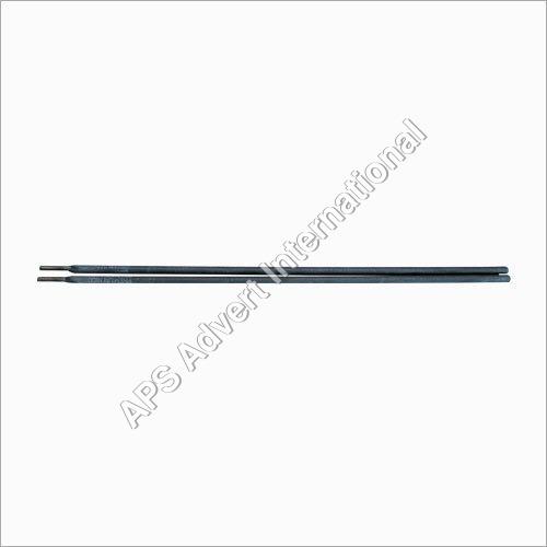 Premium V Welding Electrode