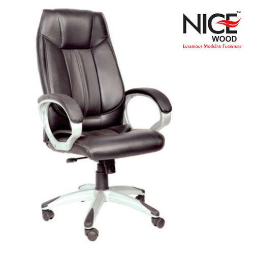 Cobra Chair