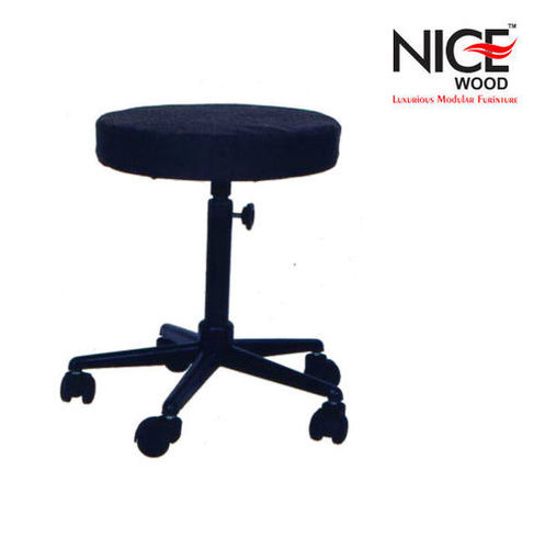 Stools chair